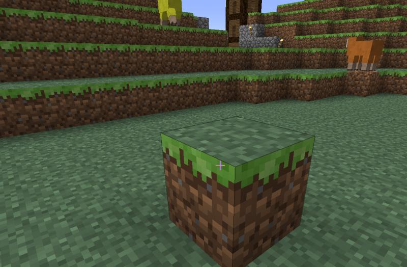 Plik:Kolor trawy po bokach.png