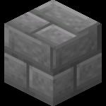 Kamienne cegły.png