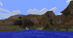 Minecraft mountains cows.png