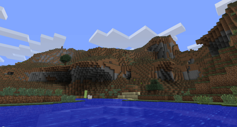 Plik:Minecraft mountains cows.png