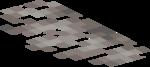 Martwy wachlarz koralowca rogatego BE.png