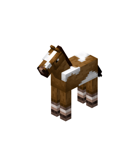 Plik:Creamy Baby Horse with White Field.png