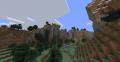 Miniatura wersji z 13:44, 29 gru 2013
