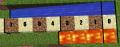 Miniatura wersji z 13:55, 21 kwi 2011