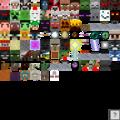 Miniatura wersji z 16:05, 20 kwi 2015