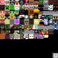 Miniatura wersji z 21:33, 29 lip 2015