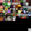 Miniatura wersji z 11:49, 7 sie 2015
