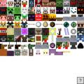 Miniatura wersji z 21:58, 20 lis 2015