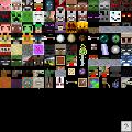Miniatura wersji z 16:20, 30 gru 2015