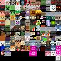 Miniatura wersji z 19:33, 8 wrz 2017