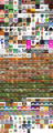Miniatura wersji z 23:54, 13 mar 2020