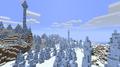 Miniatura wersji z 13:23, 29 gru 2013