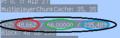 Miniatura wersji z 17:48, 8 lut 2015