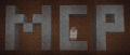 Miniatura wersji z 10:47, 22 sty 2013