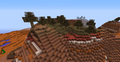 Miniatura wersji z 13:38, 29 gru 2013