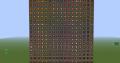 Miniatura wersji z 10:54, 18 cze 2013