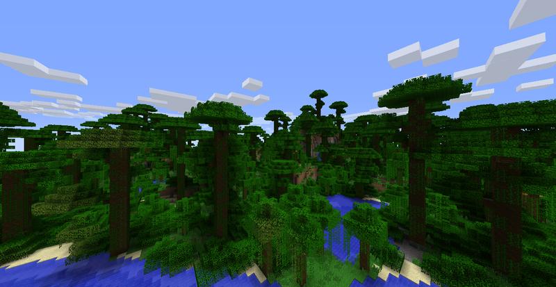 Plik:JungleBiome2.png