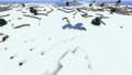 Miniatura wersji z 13:31, 29 gru 2013