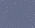 Miniatura wersji z 09:21, 15 kwi 2012