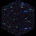 Miniatura wersji z 20:33, 20 lis 2015