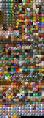 Miniatura wersji z 00:03, 12 sty 2020