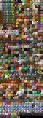 Miniatura wersji z 15:19, 12 lut 2020
