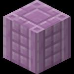 Filar purpuru.png