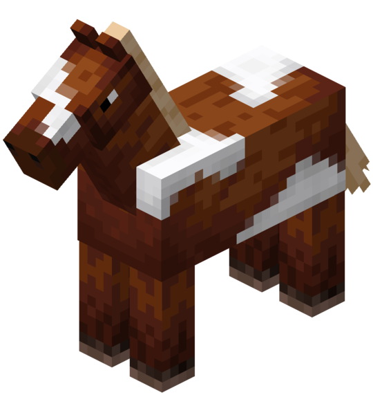 Plik:Chestnut Horse with White Field.png