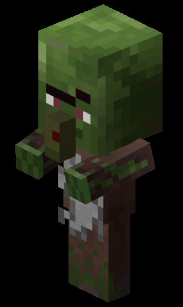 Plik:Baby zombie butcher.png