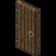 Drzwi świerkowe przed TextureUpdate.png