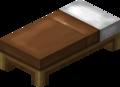 Brązowe łóżko przed TextureUpdate.png