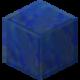 Blok lazurytu przed Texture Update.png