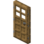 Drzwi dębowe.png