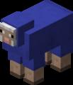 Owca niebieska.png