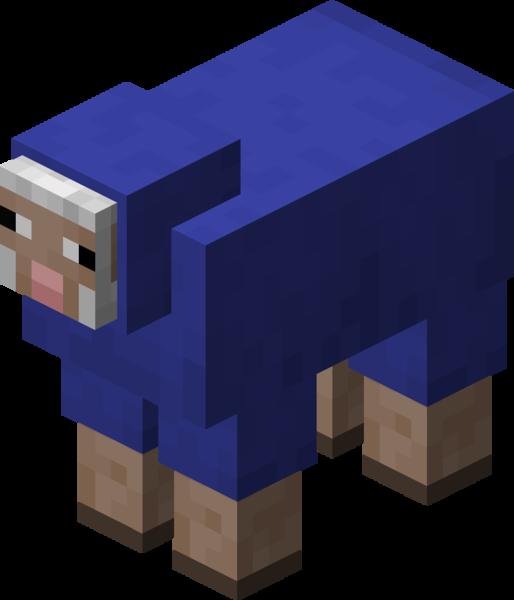 Plik:Owca niebieska.png