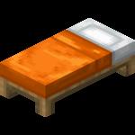 Pomarańczowe łóżko.png