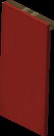 Czerwona chorągiew naścienna.png