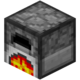 Furnace (Active) przed Texture Update.png