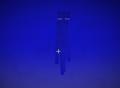 Miniatura wersji z 15:15, 1 sty 2014