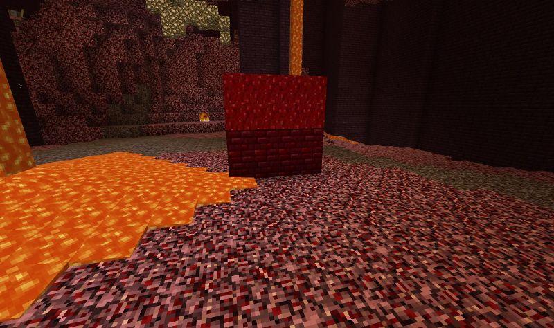 Plik:Brodawkowe bloki dekoracyjne 1.10.jpg