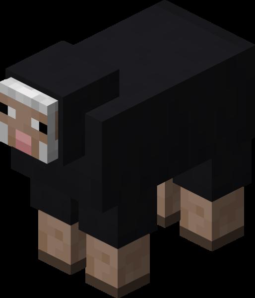 Plik:Owca czarna.png