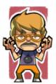 125px-Mattis - Mojang avatar.png
