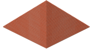 Ceglana piramida.png