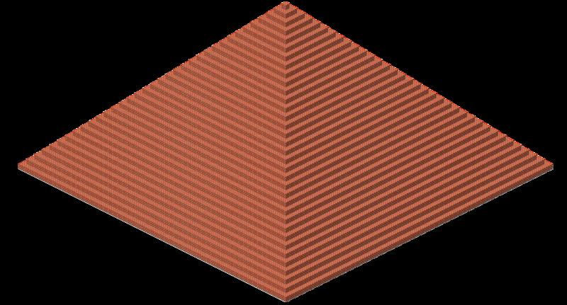 Plik:Ceglana piramida.png