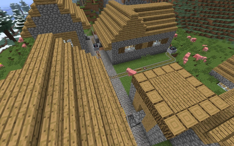 Plik:First spawner Minecart Image.jpg
