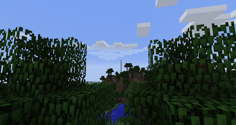 Plik:Towermarker.jpg