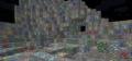 Miniatura wersji z 20:50, 23 lut 2012