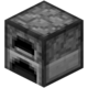 Furnace przed Texture Update.png