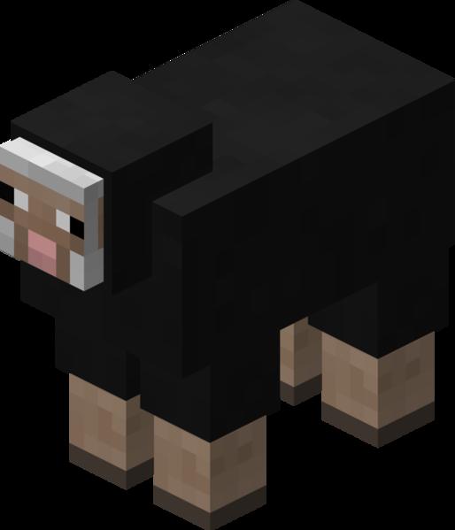 Plik:Owca czarna przed 1.12.png