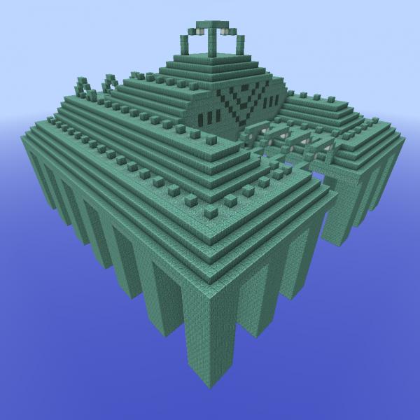 Plik:Podwodna świątynia bez wody.png